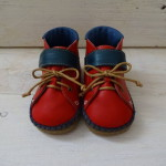13cm typeC red&blue( &blue)