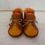 13cm typeC yellow&brown(&orange)